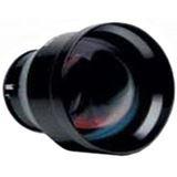 Epson Standard Zoom Lense ELPLW03