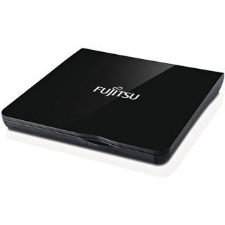 Fujitsu Externes Super Multi Brenner