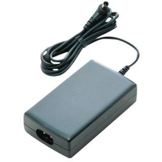 Fujitsu 2PIN AC Adapter 19V/90W