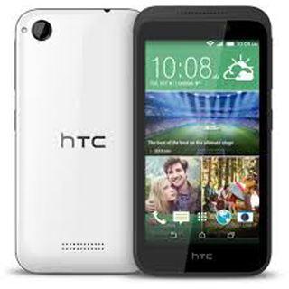 HTC Desire 320 8 GB weiß