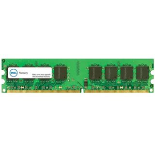 8GB Dell A7990613 DDR3L-1600 regECC DIMM Single