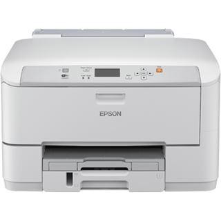 Epson WorkForce Pro WF-M5190DW BAM