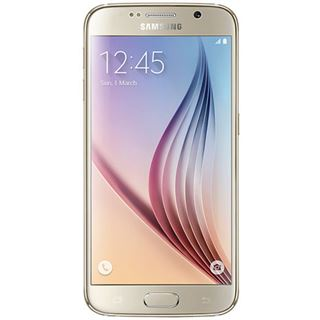 Samsung Galaxy S6 G920F 32 GB gold