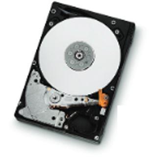 600GB Hitachi ULTRASTAR C10K1800 SAS