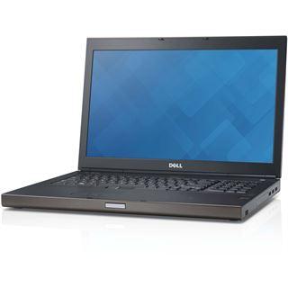 """Notebook 17.3"""" (43,94cm) Dell Precision M6800-0651 I7-4910MQ"""