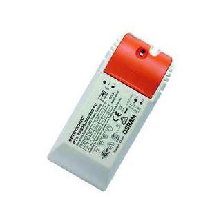 Osram LED-Konverter 18W