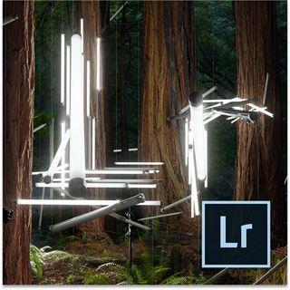 Adobe Photoshop Lightroom 6 Win/Mac CD deutsch