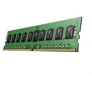 32GB Samsung M393A4K40BB0-CPB DDR4-2133 regECC DIMM CL15 Single