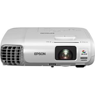 Epson EB-955WH LCD Projektor