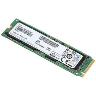 256GB Samsung SM951-NVMe M.2 2280 PCIe 3.0 x4 32Gb/s MLC Toggle (MZVPV256HDGL-00000)