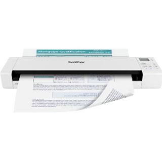 Brother Dokumentenscanner DS-920W