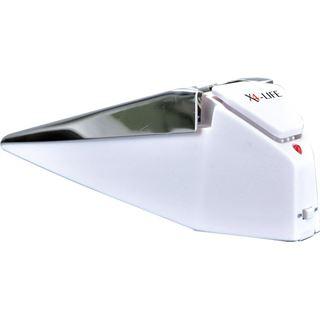 X4-LIFE Security Türstopper-Alarm V2