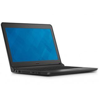 """Notebook 13.3"""" (33,78cm) Dell Latitude 3340-5540 I5-4210U"""