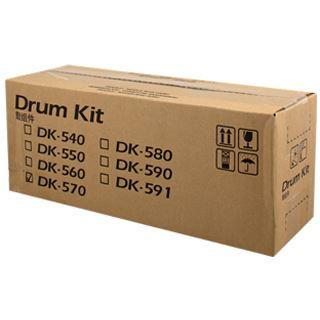Kyocera DK-570 Toner