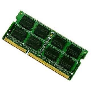 Fujitsu Notbook RAM 4 GB DDR3 1600 SO-DIMM für U745