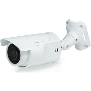 Ubiquiti UniFi Video Camera IR