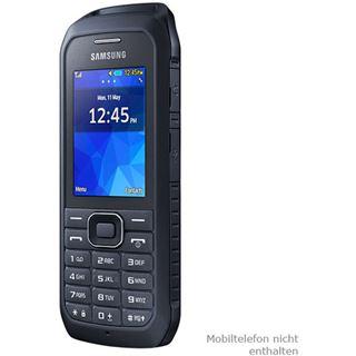 Samsung Xcover 550 B550H 256 MB schwarz/silber