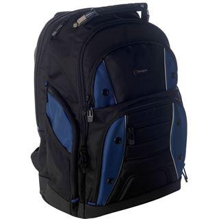 """Targus Notebook Rucksack 16"""" (40,64cm) TSB84302"""