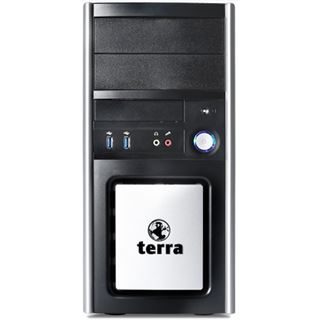 Terra PC-BUSINESS 5000LE GREENLINE