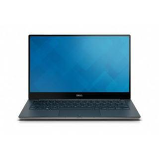 "Notebook 13.3"" (33,78cm) Dell XPS 9343-9899 I5-5200U"
