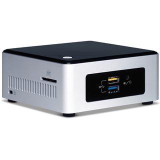 Intel NUC Kit NUC5CPYH (BOXNUC5CPYH)