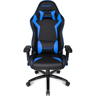AKRacing Octane Gaming Chair blau