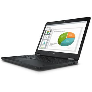 "Notebook 15.6"" (39,62cm) Dell Latitude 15 E5550 9950"