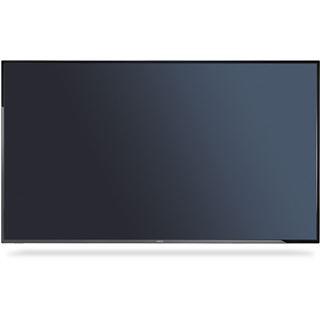 """50"""" (127,00cm) NEC MultiSync E505 schwarz 1920x1080 1xComposite / 3xHDMI / 1xVGA"""