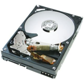 "320GB Hitachi CinemaStar 7K500 HCS725032VLA380 8MB 3.5"" (8.9cm) SATA 3Gb/s"