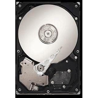 """320GB Seagate Video 3.5 HDD ST3320413CS 8MB 3.5"""" (8.9cm) SATA 3Gb/s"""