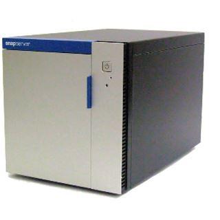 Tandberg Data Snapserver XSD 40 4-BAY Desktop