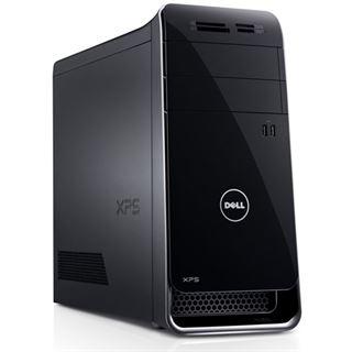Dell XPS 8700-4661 I7-4790