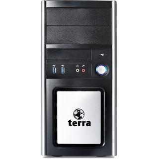 Terra PC 3000
