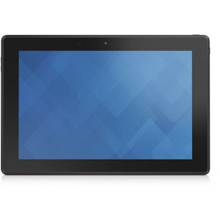 "10.1"" (25,65cm) Dell Venue 10 Pro 5055-4609 WiFi / Bluetooth V4.0 64GB schwarz"
