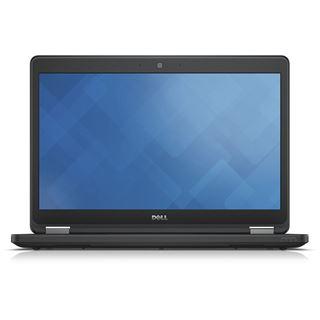 """Notebook 14"""" (35,56cm) Dell Latitude E5450-5878 I5-5300U"""