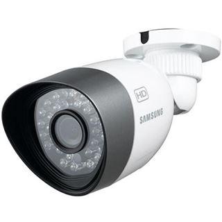 Samsung Zusatz-Kamera 720p AHD In-/Outdoor Bullet IR 15m