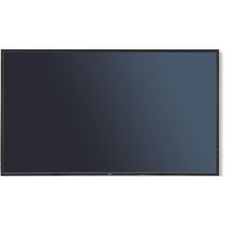 """46"""" (116,84cm) NEC MultiSync V463 schwarz 1920x1080 1xDP / 1xDVI / 1xComposite / 1xHDMI 1.3 / 1xKomponenten (YUV) / 1xVGA / S-Video"""
