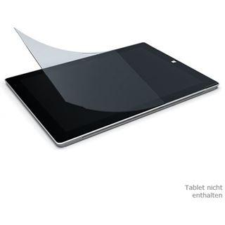 Microsoft Surface 3 Bildschirmschutz