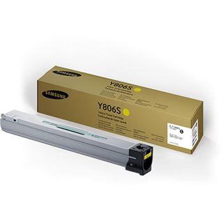 Samsung SL-X7400/7500/7600LX gelb