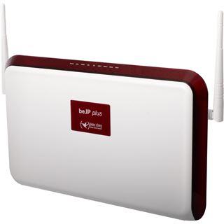 Elmeg Bintec Digitalisierungsbox Premium plus
