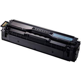 Samsung CLT-C404S/ELS Toner 1K C430/C480 cyan