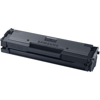 Samsung MLT-D2072L/ELS Toner ML-2855ND schwarz