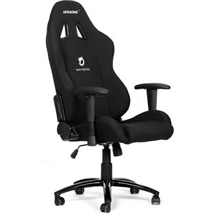 AKRACING Team Dignitas Edition Gaming Chair Pro weiß
