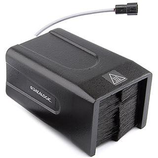 Datalogic Strichcode-Scanner-Halterung für PowerScan 7000, 7000BT, D8500, M8300, PD7100, PD8300, PM8300