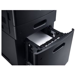 Dell Print Lockable Tray Kit