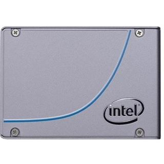 "800GB Intel 750 Series 2.5"" (6.4cm) SFF-8639 32Gb/s MLC (SSDPE2MW800G4X1)"