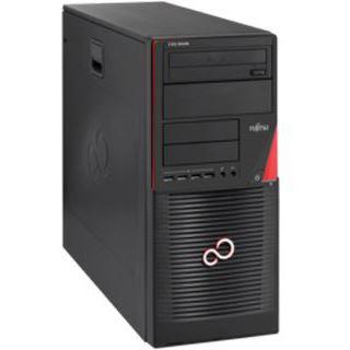 Fujitsu Celsius W530 I7-4790 1X8GB 256GB