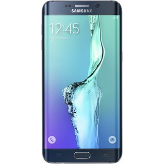 Samsung Galaxy S6 Edge+ G928F 32 GB schwarz