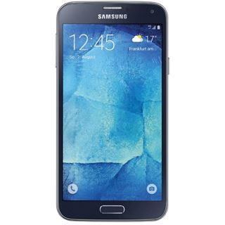 Samsung Galaxy S5 Neo G903F 16 GB schwarz