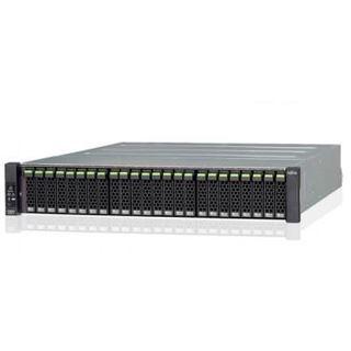 Fujitsu DX100 S3 Base encl